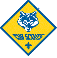 copy-CUBSCOUTS-e1358751592254.png